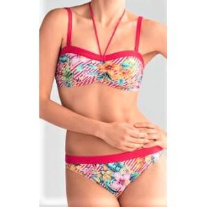 Bikini mastectomía honolulu