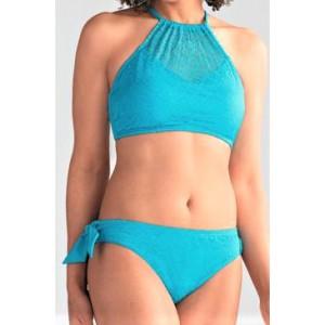Bikini mastectomía brazil