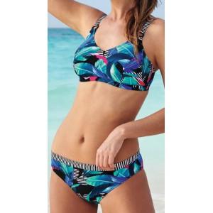 bikini mastectomía