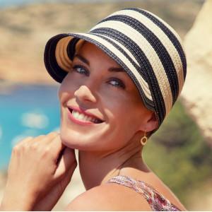 Sombrero 1420 con...