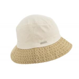 Sombrero 5465 con...