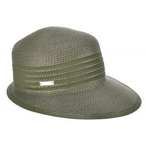 Sombrero 5392 con...