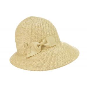 Sombrero 5422 con...
