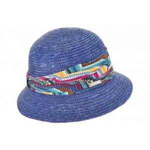 Sombrero 5447 con...