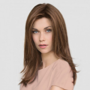 Peluca Mujer Fibra Mixta 5